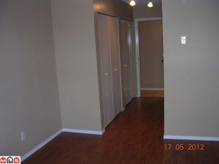 "Photo 4: 116 15238 100TH Avenue in Surrey: Guildford Condo for sale in ""Cedar Grove"" (North Surrey)  : MLS®# F1212854"