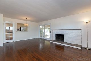 Photo 5: SERRA MESA House for sale : 3 bedrooms : 8928 Geraldine Ave in San Diego