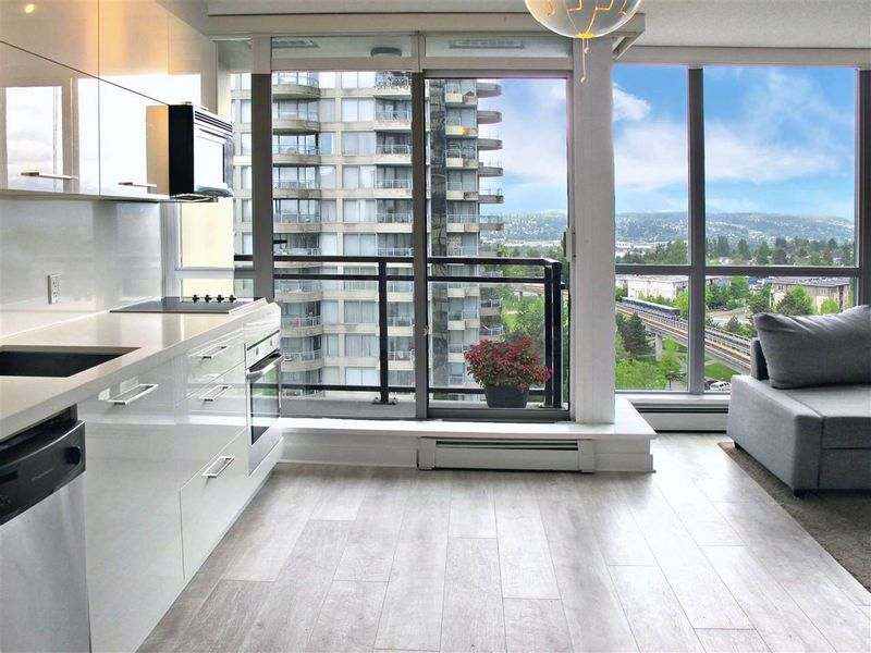 FEATURED LISTING: 1110 - 10777 UNIVERSITY Drive Surrey