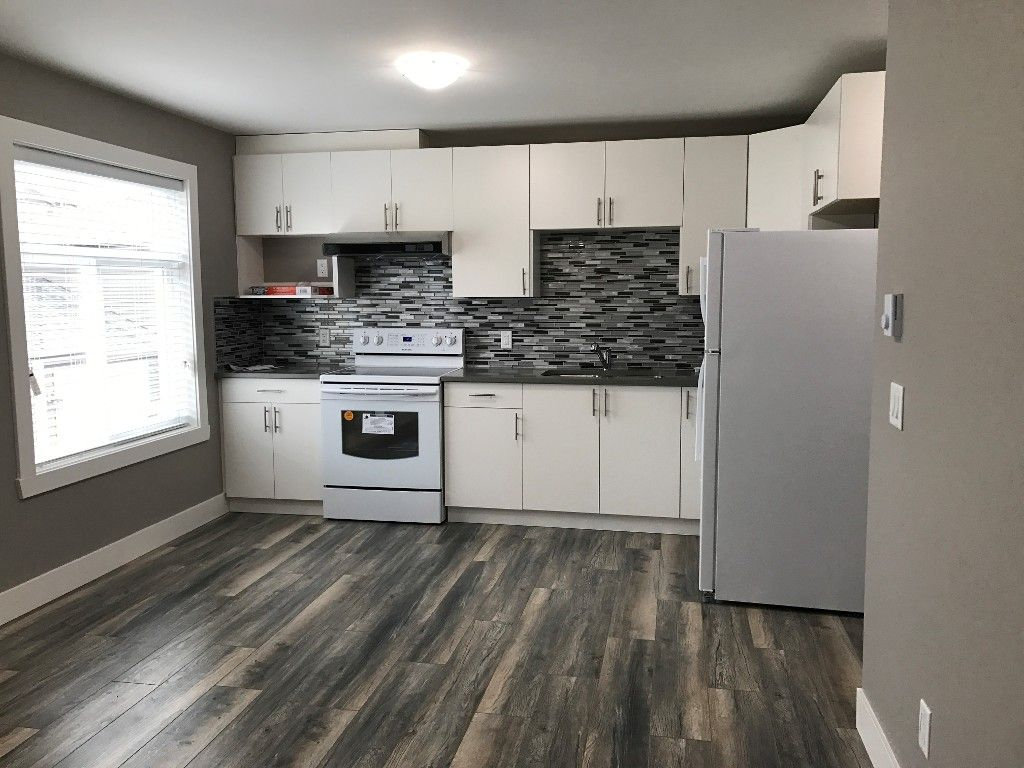 Main Photo: 4352C Auguston Parkway in Abbotsford: Abbotsford East Condo for rent