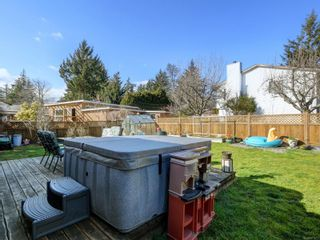 Photo 21: 374 Cotlow Rd in : Co Wishart South House for sale (Colwood)  : MLS®# 871071