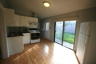 Photo 7:  in Richmond: Home for sale : MLS®# v872870