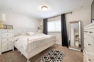Photo 18: 704 Imperial Way SW in Calgary: Britannia Detached for sale : MLS®# A1081312