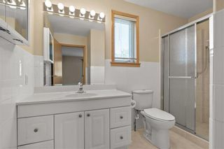Photo 15: 5616 Main Street in St Andrews: R13 Residential for sale : MLS®# 202123812