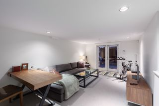 Photo 33: 2555 OXFORD Street in Vancouver: Hastings Sunrise House for sale (Vancouver East)  : MLS®# R2556739