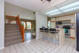 Photo 7: 7031B Brentwood Dr in : CS Brentwood Bay House for sale (Central Saanich)  : MLS®# 867501