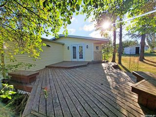 Photo 2: 110 2nd Street West in Pierceland: Residential for sale : MLS®# SK866783