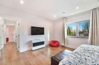 Photo 28: 108 E 42ND Avenue in Vancouver: Main House for sale (Vancouver East)  : MLS®# R2553407