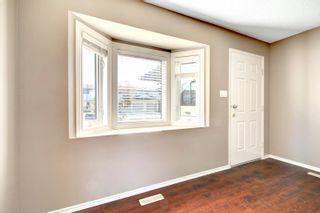 Photo 5:  in Edmonton: Zone 29 Townhouse for sale : MLS®# E4251850