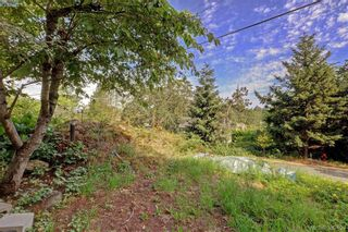 Photo 20: 1005 Bristol Rd in VICTORIA: SE Quadra House for sale (Saanich East)  : MLS®# 764399