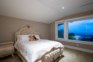 Photo 31: 1479 CHIPPENDALE Road in West Vancouver: Canterbury WV House for sale : MLS®# R2616361