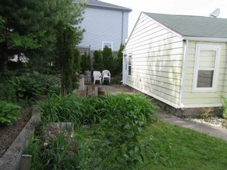 Photo 17: 27 Rufus Avenue in Halifax: 6-Fairview Residential for sale (Halifax-Dartmouth)  : MLS®# 202114190
