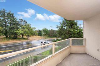 Photo 9: 207 3700 Carey Rd in VICTORIA: SW Gateway Condo for sale (Saanich West)  : MLS®# 823245