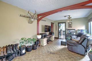 Photo 17: 1326 10 Avenue SE in Calgary: Inglewood Detached for sale : MLS®# A1118025