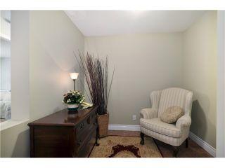 Photo 9: # 110 5500 ANDREWS RD in Richmond: Steveston South Condo for sale : MLS®# V1009083