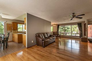 Photo 9: 15 1121 HWY 633: Rural Parkland County House for sale : MLS®# E4246924