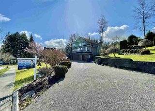 """Photo 3: 17468 103A Avenue in Surrey: Fraser Heights House for sale in """"Fraser Heights"""" (North Surrey)  : MLS®# R2557155"""