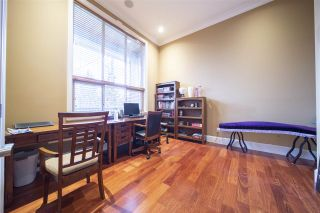 Photo 12: 3609 HASTINGS Street in Port Coquitlam: Woodland Acres PQ House for sale : MLS®# R2544535