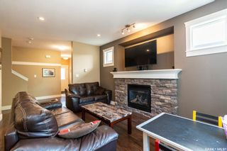 Photo 7: 6 700 Central Street West in Warman: Residential for sale : MLS®# SK859638