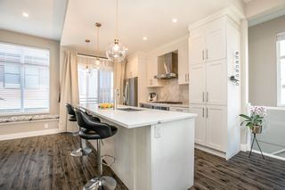 Photo 6: 55 2687 158 STREET in Surrey: Grandview Surrey Townhouse for sale (South Surrey White Rock)  : MLS®# R2555297