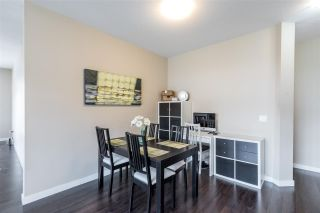 """Photo 5: 310 1150 KENSAL Place in Coquitlam: New Horizons Condo for sale in """"THOMAS HOUSE"""" : MLS®# R2297775"""