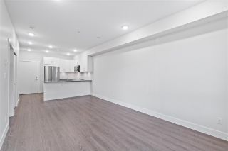 "Photo 7: 304 15351 101 Avenue in Surrey: Guildford Condo for sale in ""The Guildford"" (North Surrey)  : MLS®# R2574570"