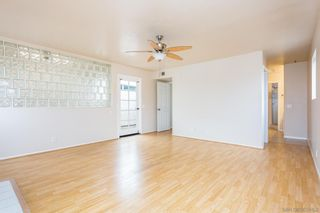 Photo 27: MISSION BEACH Condo for sale : 3 bedrooms : 739 San Luis Rey Place in San Diego