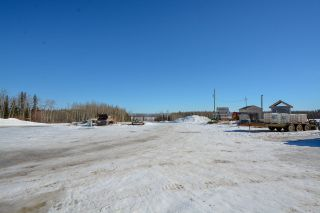 Photo 17: 13652 217 Road in Fort St. John: Fort St. John - Rural E 100th Manufactured Home for sale (Fort St. John (Zone 60))  : MLS®# R2350184