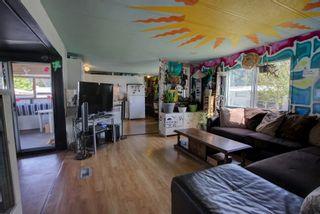 Photo 7: 61 3350 NE 10th Avenue in Salmon Arm: NE Salmon Arm House for sale (Shuswap)  : MLS®# 10220213