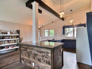 Photo 5: 13524 128 Street in Edmonton: Zone 01 House for sale : MLS®# E4242265