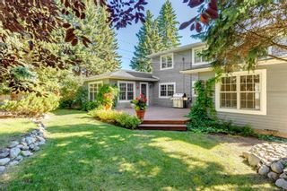 Photo 47: 7311 11 Street SW in Calgary: Kelvin Grove Detached for sale : MLS®# A1049038