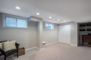 Photo 15: 106 DURHAM STREET in New Westminster: GlenBrooke North House for sale : MLS®# R2433306