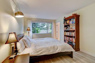 """Photo 10: 1213 PLATEAU Drive in North Vancouver: Pemberton Heights Townhouse for sale in """"Plateau Village"""" : MLS®# R2455455"""