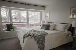 Photo 9: 2830 W 7TH AVENUE in Vancouver West: Kitsilano Home for sale ()  : MLS®# R2233287