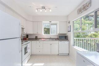 "Photo 3: 203 20556 113 Avenue in Maple Ridge: Southwest Maple Ridge Condo for sale in ""THE MAPLES"" : MLS®# R2189933"
