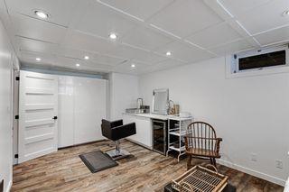 Photo 27: 105 Carr Place: Okotoks Detached for sale : MLS®# A1064489