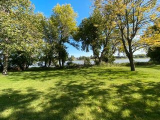 Photo 44: 179 Diane Drive in Winnipeg: Lister Rapids Residential for sale (R15)  : MLS®# 202114415
