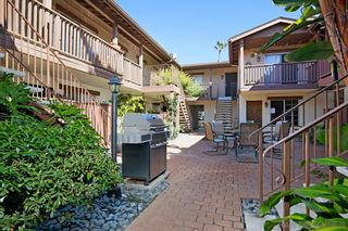 Photo 20: UNIVERSITY HEIGHTS Condo for sale : 1 bedrooms : 4430 Cleveland Ave #22 in San Diego
