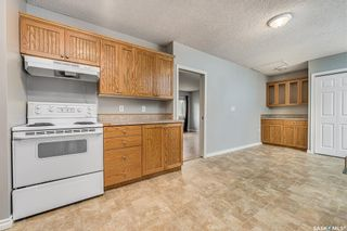 Photo 11: 721 12th Avenue Southwest in Moose Jaw: Westmount/Elsom Residential for sale : MLS®# SK873754