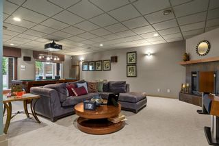 Photo 18: 101 River Edge Drive in West St Paul: Rivers Edge Residential for sale (R15)  : MLS®# 202123499