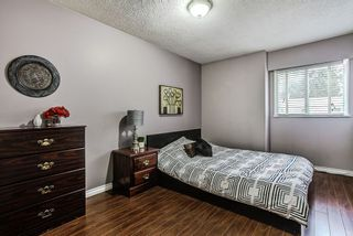 """Photo 8: 42 21555 DEWDNEY TRUNK Road in Maple Ridge: West Central Townhouse for sale in """"RICHMOND COURT"""" : MLS®# R2131390"""