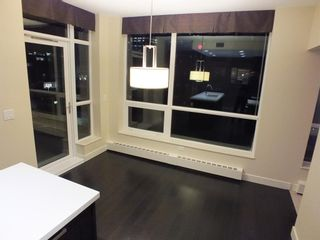 Photo 46: 817 222 Riverfront Avenue SW in Calgary: Eau Claire Apartment for sale : MLS®# A1101898
