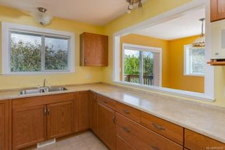 Photo 16: 680 Montague Rd in : Na University District House for sale (Nanaimo)  : MLS®# 868986