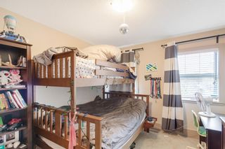 Photo 14: 39 Wentworth Common SW in Calgary: West Springs Semi Detached for sale : MLS®# A1134271