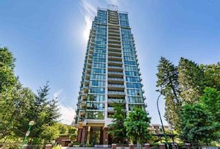 Photo 1: 707 7088 18TH Avenue in Burnaby: Edmonds BE Condo for sale (Burnaby East)  : MLS®# R2600039