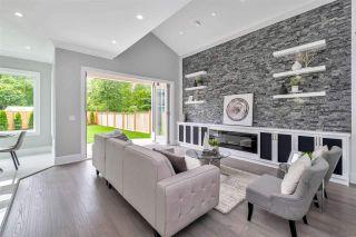 Photo 11: 5451 WESTMINSTER Avenue in Delta: Neilsen Grove House for sale (Ladner)  : MLS®# R2518049