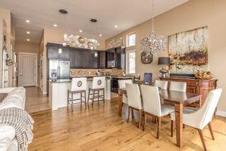 Photo 11: 8844 Tavistock Road in Vernon: Adventure Bay House for sale (North Okanagan)  : MLS®# 10167160