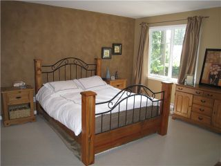 Photo 6: 1163 CLEMENTS Avenue in North Vancouver: Canyon Heights NV House for sale : MLS®# V823007