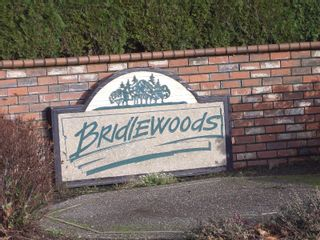 "Photo 2: 19 9045 WALNUT GROVE Drive in Langley: Walnut Grove Townhouse for sale in ""Bridle Woods"" : MLS®# F2729844"