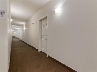 Photo 4: #3413 755 COPPERPOND BV SE in Calgary: Copperfield Condo for sale : MLS®# C4086900